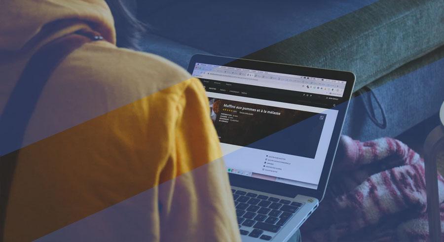 5 nejlepších bezplatných antivirů pro Windows