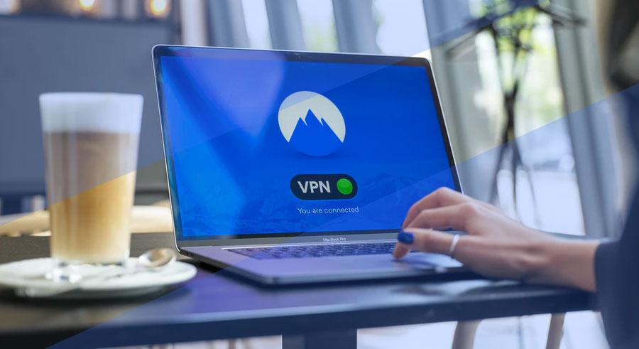VPN a duckduckgo